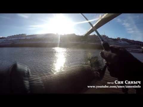 рыбалка в тюмени на 10 дня
