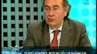 Video Dürtü Kontrol Bozukluğu ve Bağımlılık - Prof. Dr. Nevzat Tarhan MP3, 3GP, MP4, WEBM, AVI, FLV Juli 2018