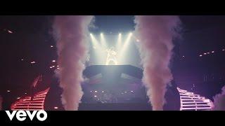 Download Lagu DJ Bliss - Crazy ft. Melymel Mp3