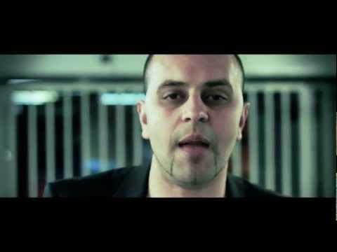 Yassine Rami – L'ghorba