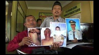Video Taruna ATKP Makassar Tewas Dianiaya Senior, Pelda Daniel: Cukuplah Anak Saya yang Jadi Korban MP3, 3GP, MP4, WEBM, AVI, FLV Februari 2019