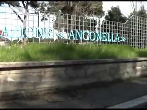 ''Nuova stangata sull'acqua in Toscana '' - servizio 17 Aprile 2014