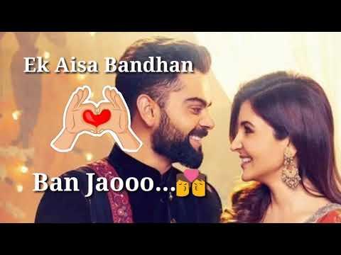 Video Janam janam jo sath nibhaye download in MP3, 3GP, MP4, WEBM, AVI, FLV January 2017