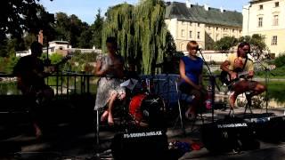 Video D.U.B - Vysavač
