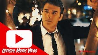 دانلود موزیک ویدیو شب جدایی سیاوش سهراب