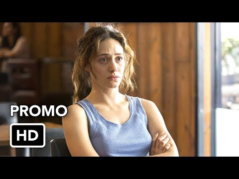 "Shameless 8x04 Promo ""F**k Paying It Forward"" (HD) Season 8 Episode 4 Promo"