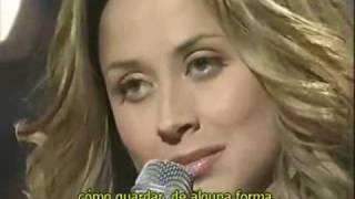 11 Broken Vow (Subtitulado From Lara with Love) - Lara Fabian