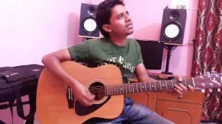 Video Khamoshiyan guitar cover by Amaan Ali MP3, 3GP, MP4, WEBM, AVI, FLV Juli 2018