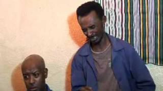 Ethiopian Comedy Movie