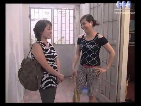 Hài: Ăn miếng trả miếng - Phạm Bằng, Quốc Anh, Thu Huyền, Trà My