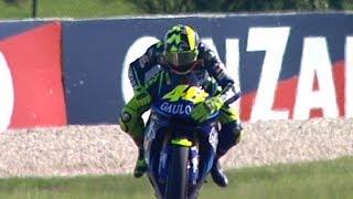 Video Remember MotoGP™:  Phillip Island 2004 MP3, 3GP, MP4, WEBM, AVI, FLV Juli 2018