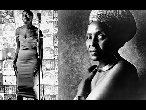 Mama Africa – Official Trailer (Released on DVD 12th March, 2012)
