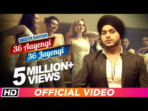 36 Aayengi 36 Jayengi Songs mp3 download and Lyrics