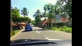 Adoor India  City pictures : My road trip adoor kerala india