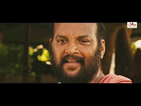 Telugu Superhit Action Movie HD 2020 | Telugu Full Movie online |Telugu Thriller Action Movie 2020 |