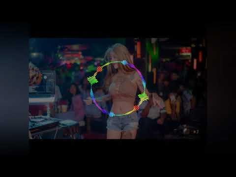 Video Ru Guo Mei You Ta Ni Hai Ai Wo Ma - Nhac china remix download in MP3, 3GP, MP4, WEBM, AVI, FLV January 2017