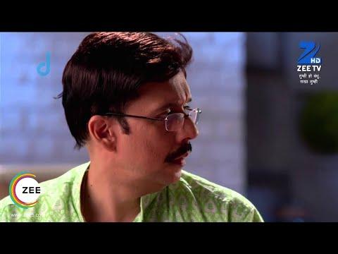 Tumhi Ho Bandhu Sakha Tumhi - Episode 35 - June 25