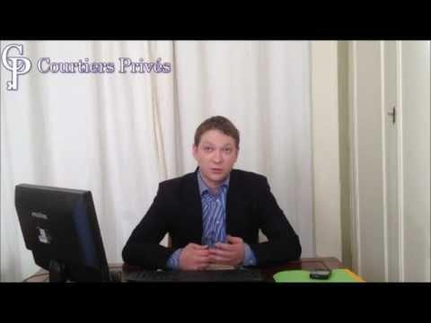 comment negocier meilleur taux credit immobilier