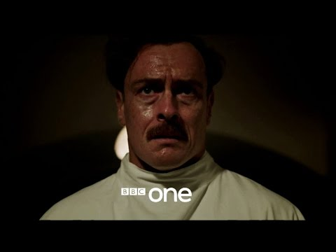 And Then There Were None (UK Promo)