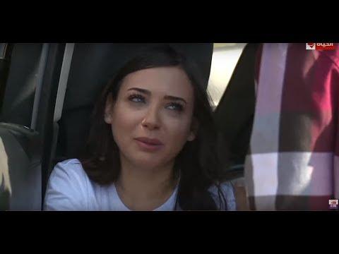 هاني هز الجبل - الحلقة 21 مع ساندي