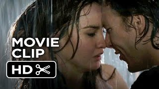 The Best Of Me Movie CLIP - Do You Want This? (2014) - James Marsden Movie HD - YouTube