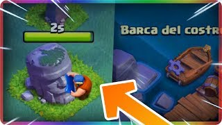 Video 10 Errori da NON Commettere Assolutamente in Clash of Clans! MP3, 3GP, MP4, WEBM, AVI, FLV Desember 2017