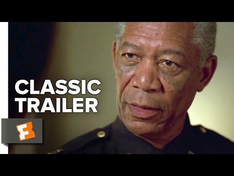 Gone Baby Gone (2007) Official Trailer - Morgan Freeman, Ed Harris Movie HD