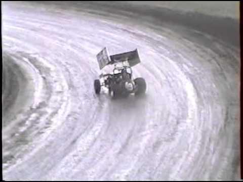 Vintage Rapid Speedway Videos