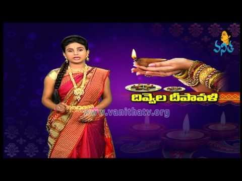 Deepavali Special Program - Dhivvela Deepavali 22 October 2014 05 PM