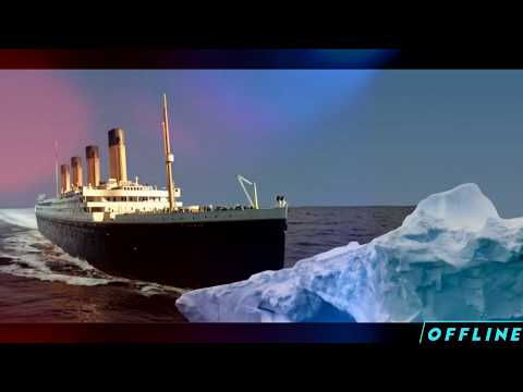 my heart will go on 2019 - (new songs 2019) - (titanic) - (titanic 2)