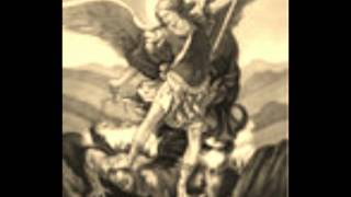 KUDUS MICHAEL Eritrean Orthodox TEWAHDO Mezmur