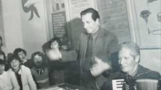 O CO KU DO VETE LULE MOJ LULE '' OSMANI-THANA'' MUZ . R.OSMANI (ORIGJINALE).wmv