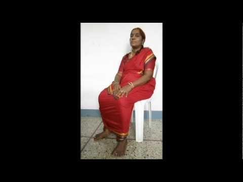 Video Iyengar Style madisar saree readymade download in MP3, 3GP, MP4, WEBM, AVI, FLV January 2017