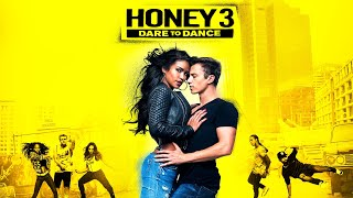 Nonton Honey 3: Dare to Dance - Trailer - Own it 9/6 on Blu-ray Film Subtitle Indonesia Streaming Movie Download
