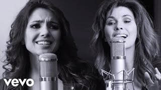 Paula Fernandes & Shania Twain - You're Still The One