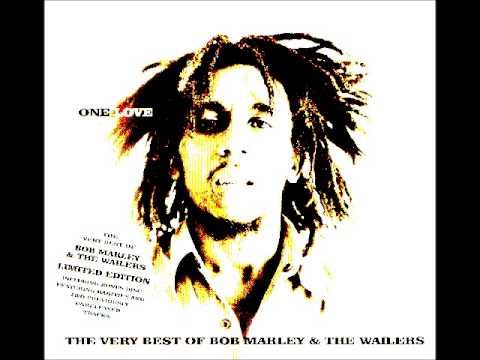 Video Bob Marley & The Wailers - Waiting In Vain download in MP3, 3GP, MP4, WEBM, AVI, FLV January 2017
