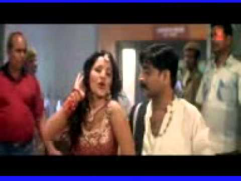 Video Xxx hit song download in MP3, 3GP, MP4, WEBM, AVI, FLV January 2017