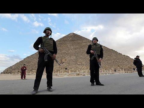 Η τρομοκρατία χτυπάει τον τουρισμό (ξανά) – economy