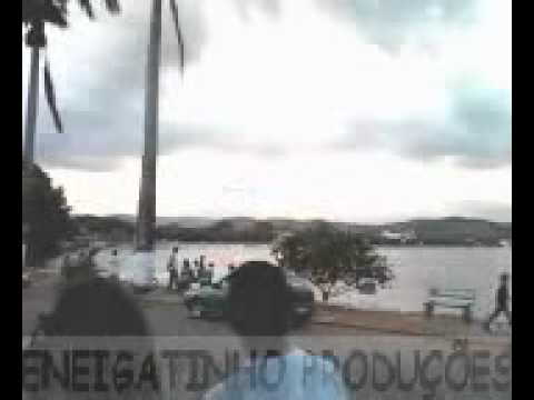 Vôo Panorâmico de Helicóptero em Carmo do Rio Verde - GO