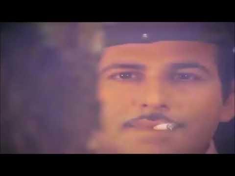 Video Bollywood Hot scene ever of veerana || mr.shyana download in MP3, 3GP, MP4, WEBM, AVI, FLV January 2017