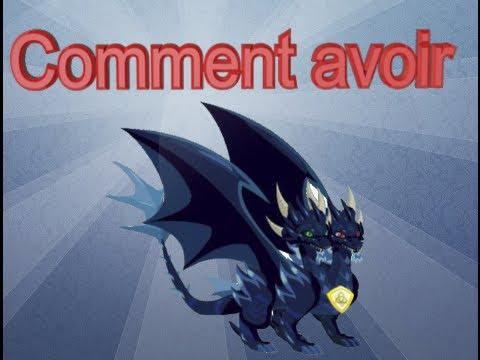 comment gagner dragon legendaire