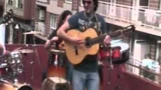 Download Lagu Lacco - Desde Santurce a Bilbao - Desde la azotea del  Abeto Verde   2011 Mp3