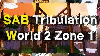 ✘ Super Adventure Box - Tribulation Mode - World 2 - Zone 1 ✘✘ I've used plenty of shortcuts what are easy to manage. Also, you can download my custom TacO markers from link below (Installing guide and download link are on the end of the page) ✘★ Download Links and Other Zones: https://goo.gl/Hr6sxAFollowing links will support my channel if you use them:★ Buy Guild Wars 2: Heart of Thorns: http://guildwars2.go2cloud.org/aff_c?offer_id=6&aff_id=306★ Play for FREE: http://guildwars2.go2cloud.org/aff_c?offer_id=19&aff_id=306With the support of ArenaNet.★ WEBPAGE: http://www.tekkitsworkshop.net★ FACEBOOK: http://www.facebook.com/TekkitsWorkshop★ TWITTER: http://www.twitter.com/TekkitsWorkshop★ SUBSCRIBE! http://goo.gl/8pmdoL♫ Intro: TheFatRat - Monody - http://goo.gl/cwQrxy♫ Outro: TheFatRat - Windfall - http://goo.gl/D4eG33♫ Background: Bensound.com - Jazzy Frenchy - https://goo.gl/De0lc1