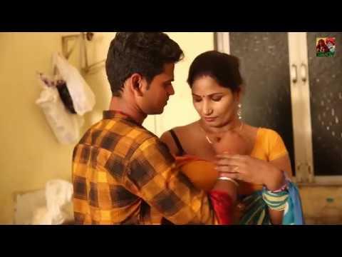 Video devar ne kiya bhabhi ke sath kaam | bhabhi devar romance download in MP3, 3GP, MP4, WEBM, AVI, FLV January 2017