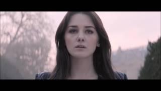 Recover 2017 -  Cenas do filme Fallen.