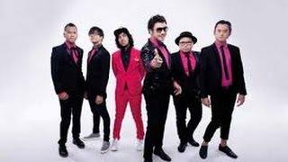 Video SANG MANTAN - NIDJI karaoke download ( tanpa vokal ) instrumental lirik MP3, 3GP, MP4, WEBM, AVI, FLV Oktober 2017