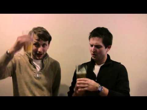 Hop Cast Episode 058: Watch Beer Commercials