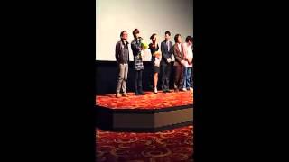 Nonton Kim Jaejoong   Kim Hyun Joong   Film Subtitle Indonesia Streaming Movie Download