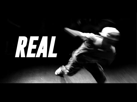 REAL HOUSE OF HATE - REAL