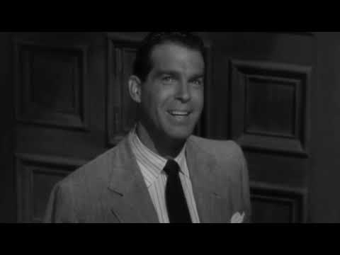Double Indemnity And The Use Of The Femme Fatale